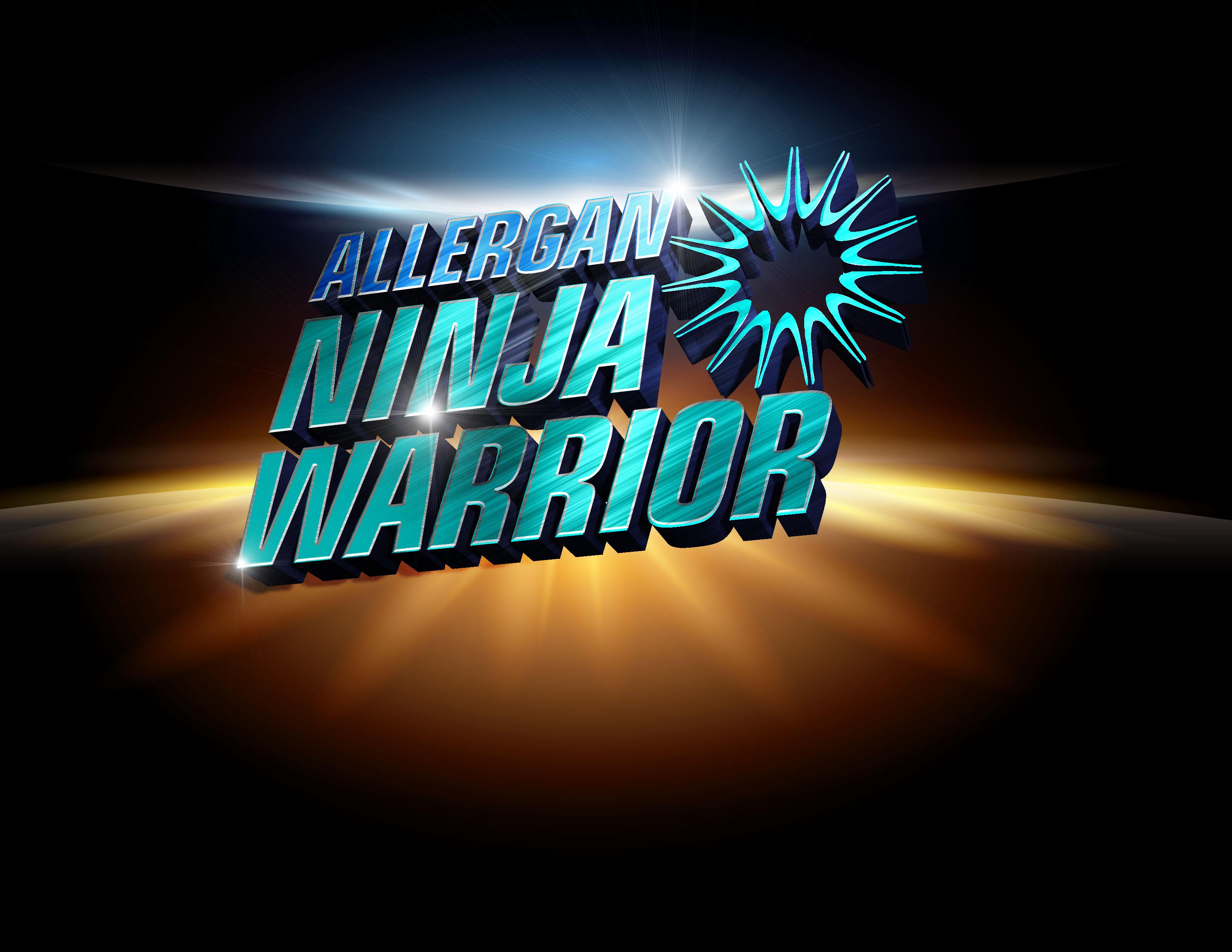 Allergan Ninja Warrrior.jpg