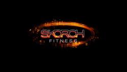 Skortch Logo Master