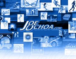 JO.com