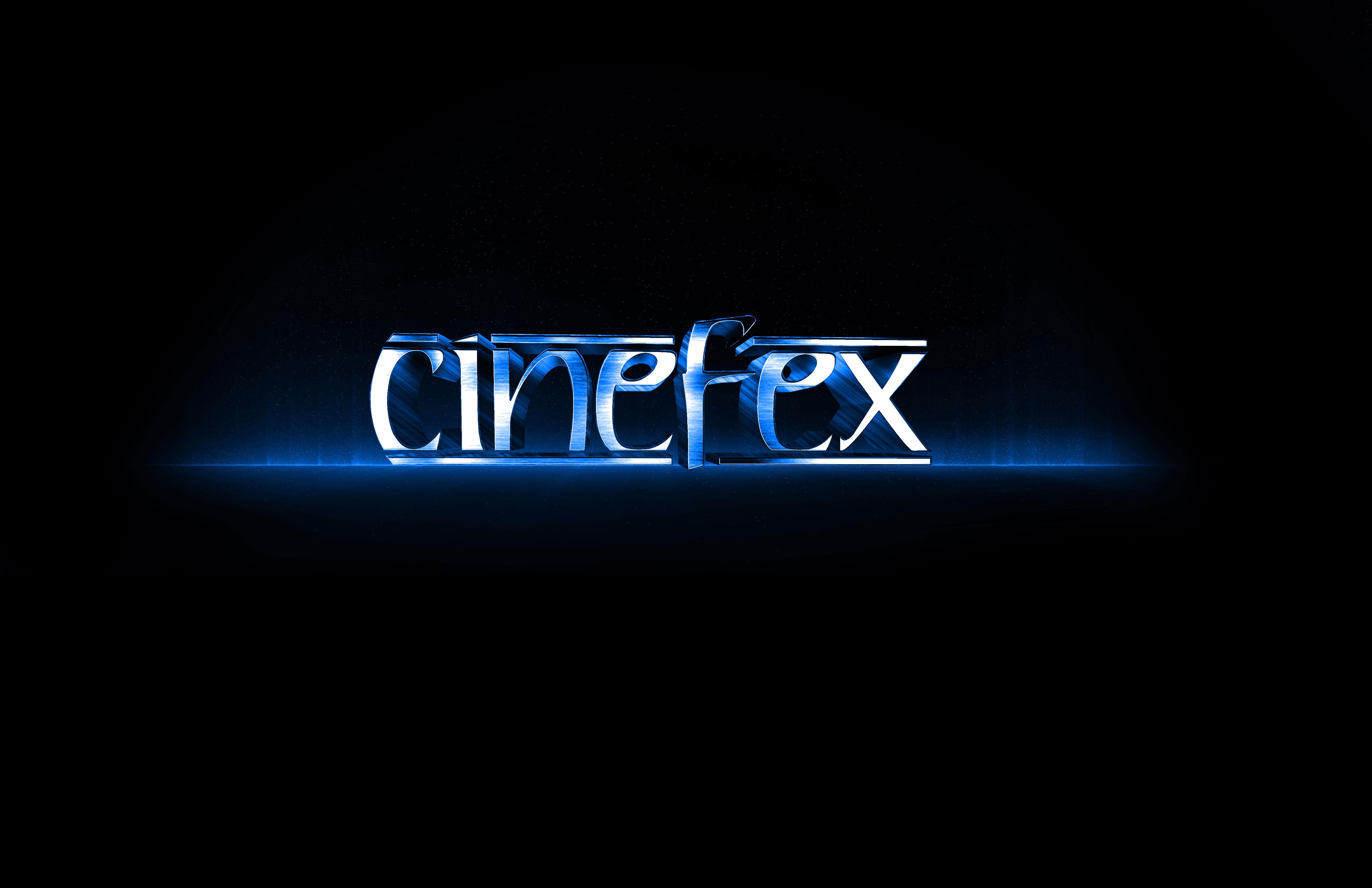 CineFX4.jpg