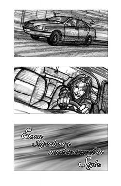 S40 Volvo 5_Page_16.jpg
