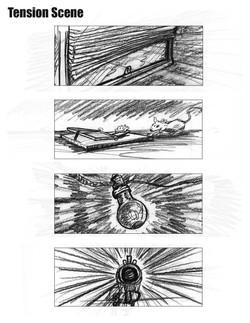 KITboardspart2_Page_1