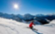 Jenner Berchtesgaden