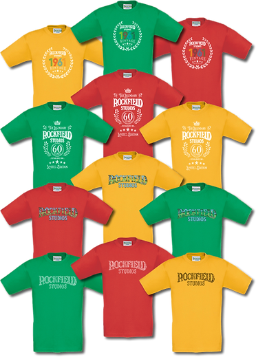 Rockfield Kids Tees Collection.png