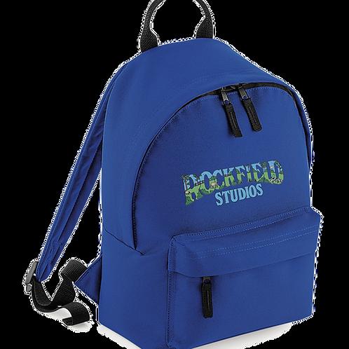Rockfield Kids Backpack