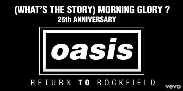 OASIS Return.fw.png