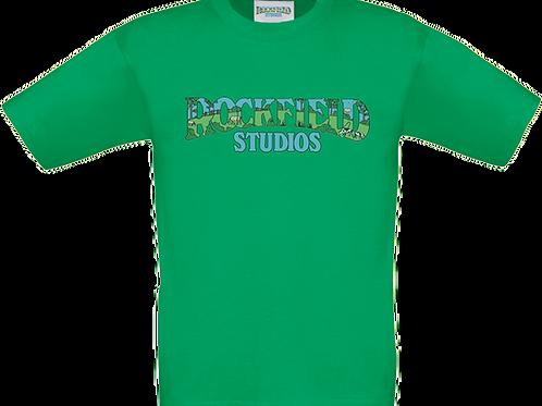 KIDS Rockfield Classic Teeshirt