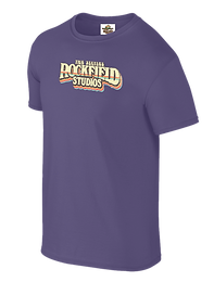 2021 Tee 1960s Purple.png