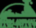 Farm Animal Sanctuary logo.png