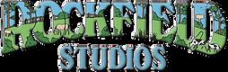 Rockfield Logo.fw.png