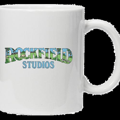 Rockfield Classic Mug