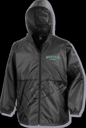 Rockfield Classic Waterproof Jacket