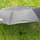 Thumbnail: Rockfield Classic Telescopic Umbrella