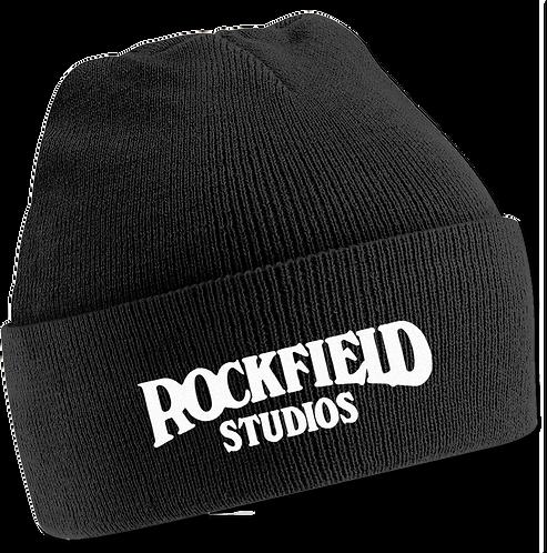 Rockfield 2020 Cuffed Beanie
