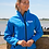 Thumbnail: Rockfield Ladies' SOFTSHELL JACKET