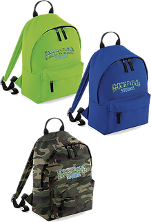Rockfield Kids BackPack Collection.png