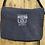 Thumbnail: Rockfield Vintage Canvas Despatch Bag