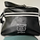 Thumbnail: Rockfield Retro Messenger Bag