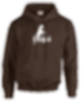 Hereford & Disrict Riding Club Hoodie