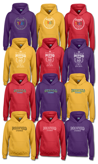 Rockfield Kids Hoodies Collection.png
