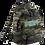 Thumbnail: Rockfield Kids Backpack