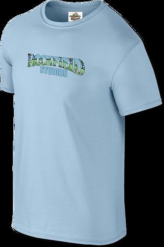 Rockfield Classic Teeshirt