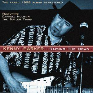 KP Raise The Dead Reissue - Copy
