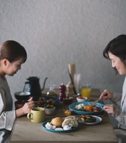 Kotobuki Hotel