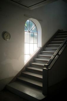 OPEN HOUSE KAGOSHIMA