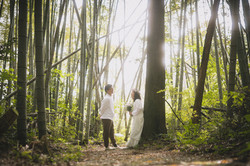 ブライダル 鹿児島 写真