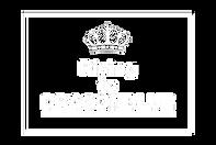 rtd透過ロゴ.png