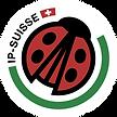 IPS_Logo_cmyk.png