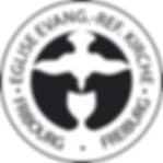 Logo_EERF-1-300x300.png