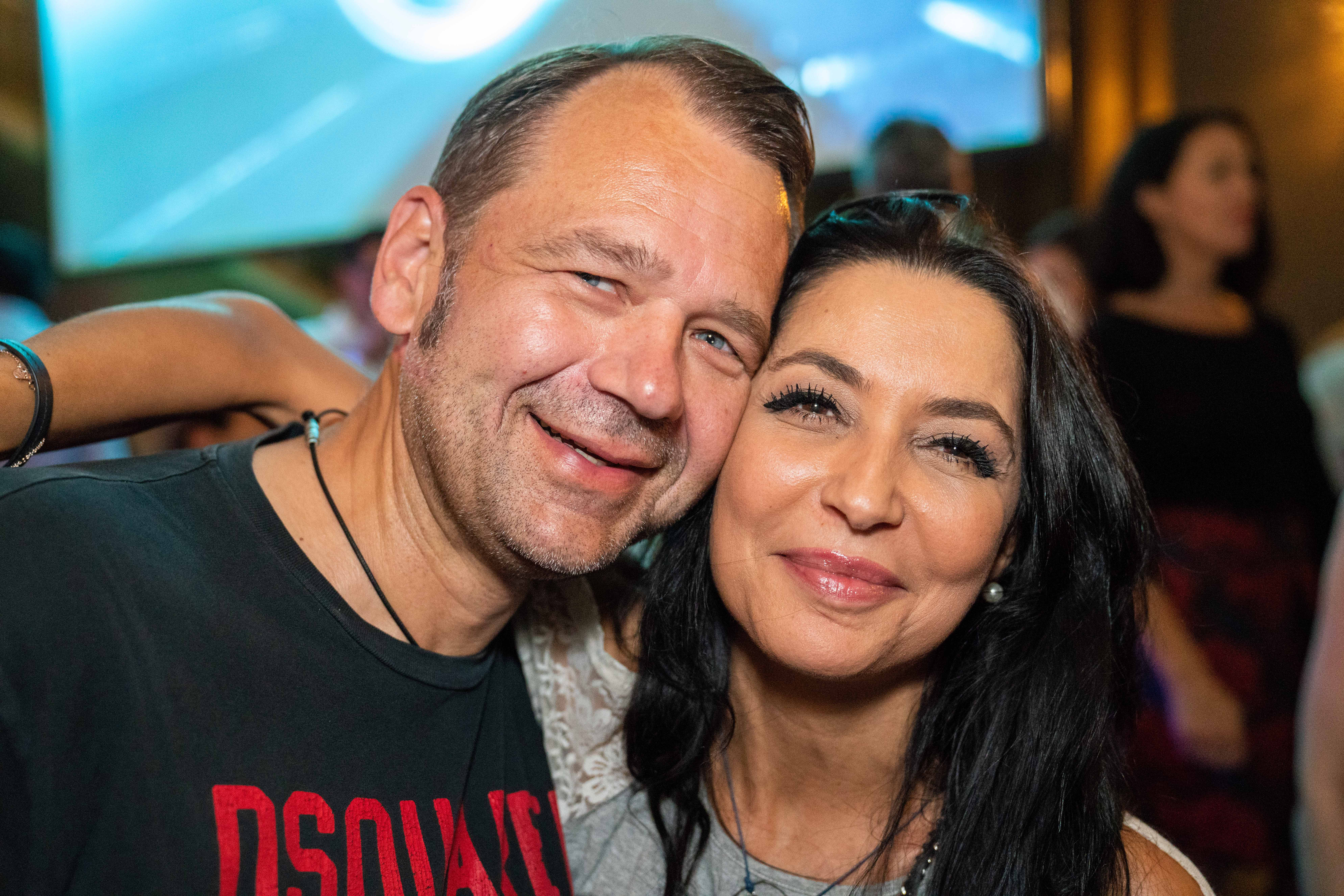 Party 2018-33