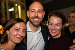 Party 2018-34