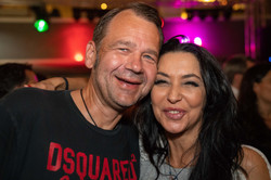 Party 2018-31