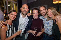 Party 2018-36