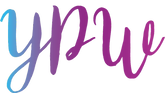 YPW logo_edited.png