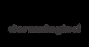 Logo-Dermalogica.png