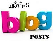 APU blog posting_edited.png