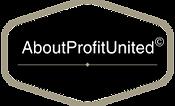 APU Marketing & Design, Inc. logo 2 pic.