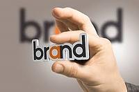 APU brand pic3_edited.png