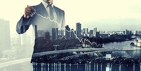 APU Invesments, LLC Investments pics