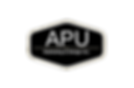 APU Marketing & Design, Inc logo