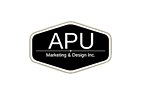 APU Marketing & Design, Inc