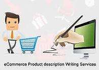 APU product descriptions_edited.jpg