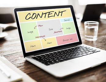 APU Marketing Content Marketing pic2