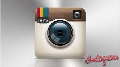 Instagram Ad(s)