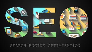 (SEO) Search Engine Optimization