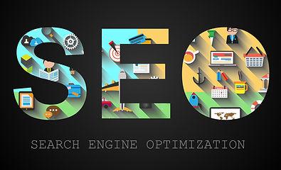 APU Marketing & Design, Inc. SEO Pic